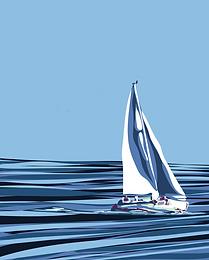 Mens-Graphic-T-Shirts-Sail-Boat.png