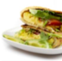 egg_sandwich.png