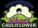Ethans Cauliflower.png