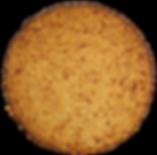 Crust_01.png