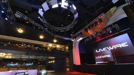 livewire-456.jpg
