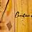 Thumbnail: Cliodna