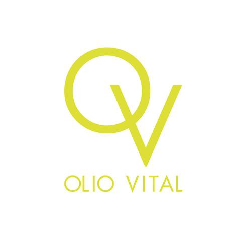 OLIO+VITAL-2+LOGO.jpg