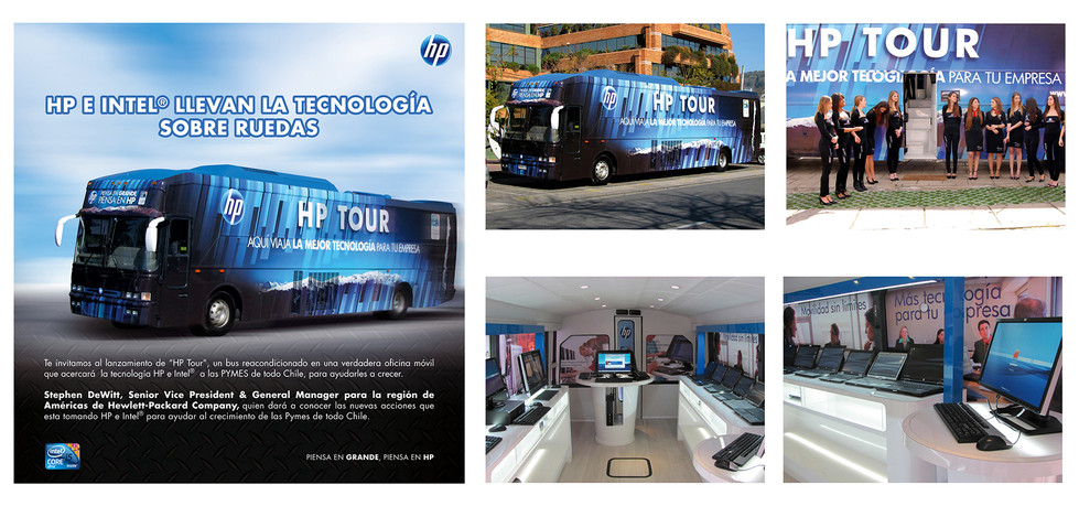 hp_tour.jpg