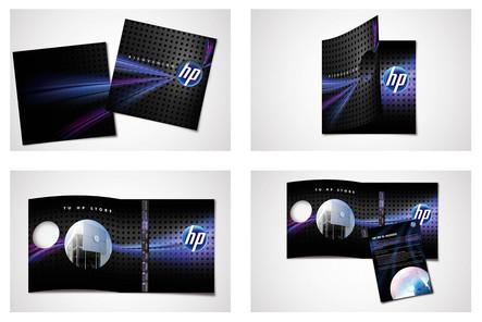 hp_store_brochure.jpg