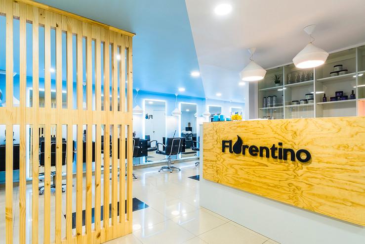 florentino1.jpg