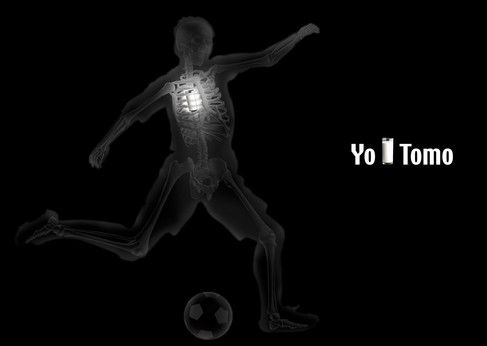 YO+TOMO+2010-02.jpg