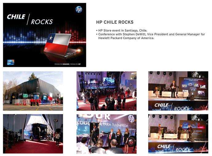 hp_rocks.jpg