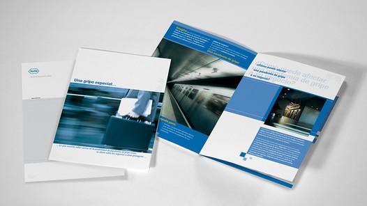 ROCHE Brochure.jpg