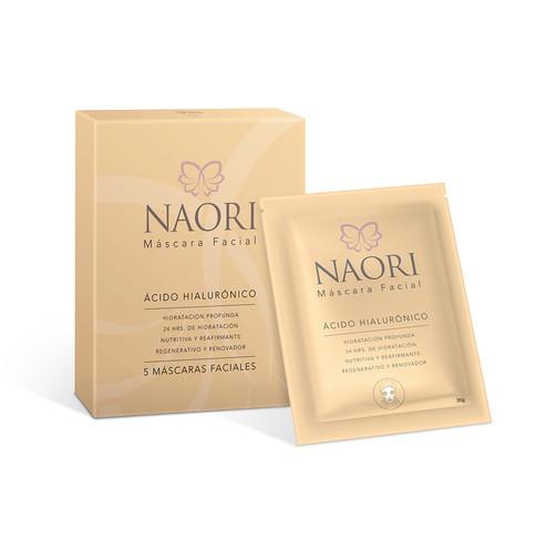 Naori-Premium.jpg