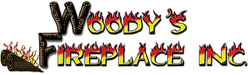 woodys fireplace LOGO.png