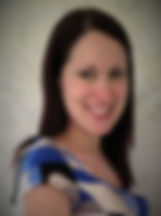 Dr Emily Pryce-Jenkins, Colchester clinical psychologist and CBT therapist