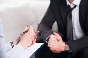 Pryce-Jenkins Psychology, Colchester psychologist, CBT therapist, psychological therapy
