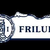 bsifriluft logo transparent.png