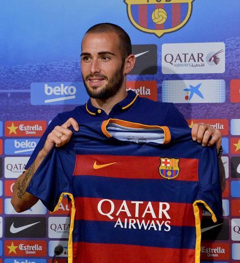 Aleix-Vidal-FC-Barcelona-AFP_LRZIMA20150608_0036_11.jpg