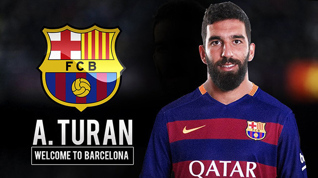 arda_turan_-_transfer_to_fc_barcelona.jpg