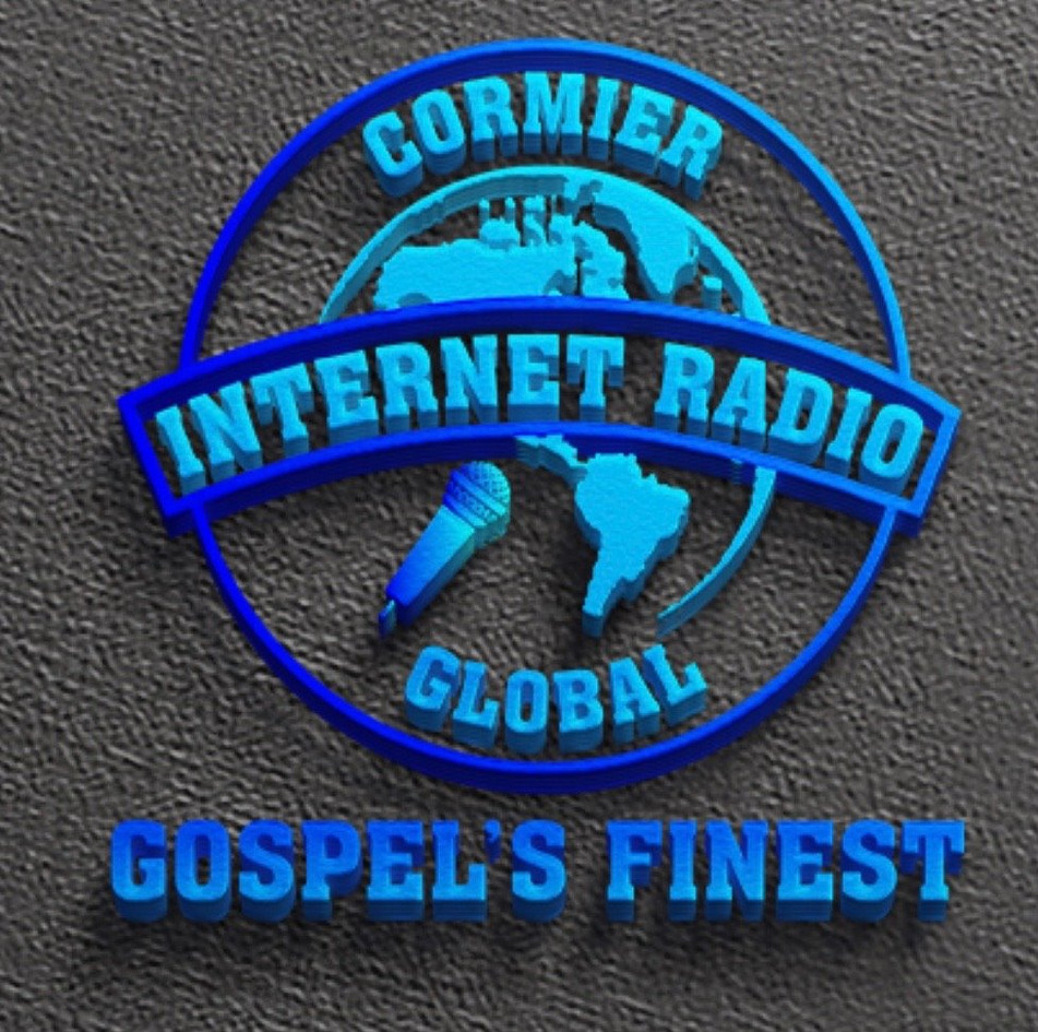 Cormier Internet Radio