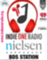 Indie One Radio 2020 logo.jpg