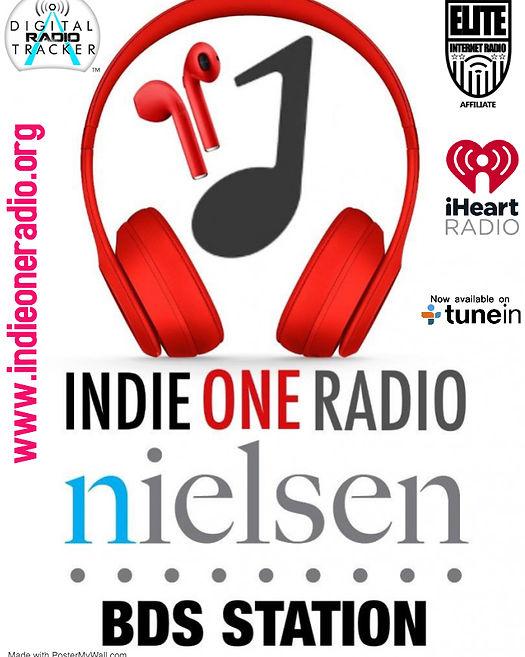 Indie One Radio 2020 logo.jpg