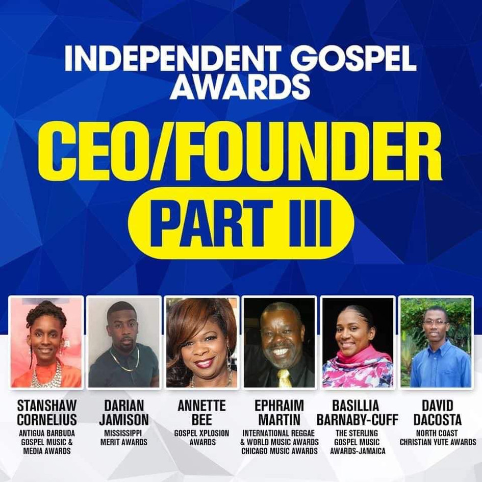 GOSPEL AWARDS CEOS 3.jpg