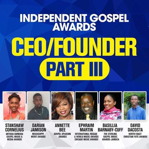 GOSPEL AWARDS CEOS 3.jpg