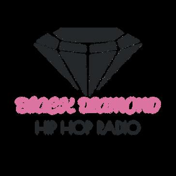 Black Diamond Gospel Hip Hop Radio