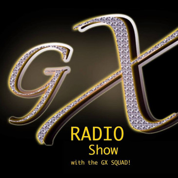 GX RADIO