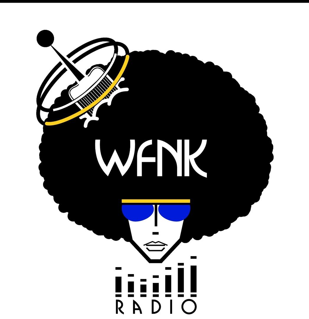 WFNK NYC