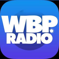 WBP Radio