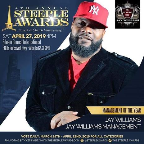Steeple Awards.jpg