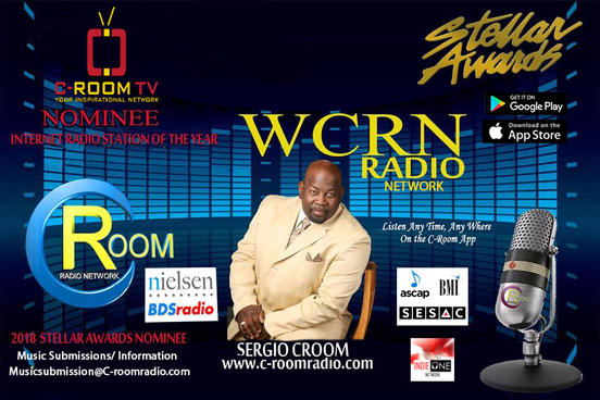 WCRN RADIO BANNER 2021.jpg