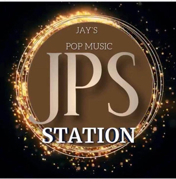 Jays Pop Station