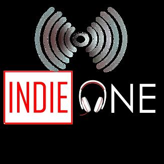 Indie one Network.png