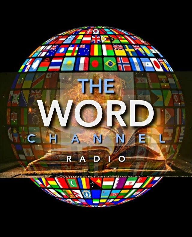 The Word Channel