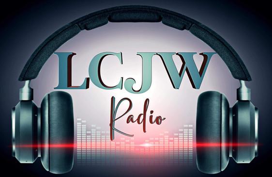 LCJW Radio