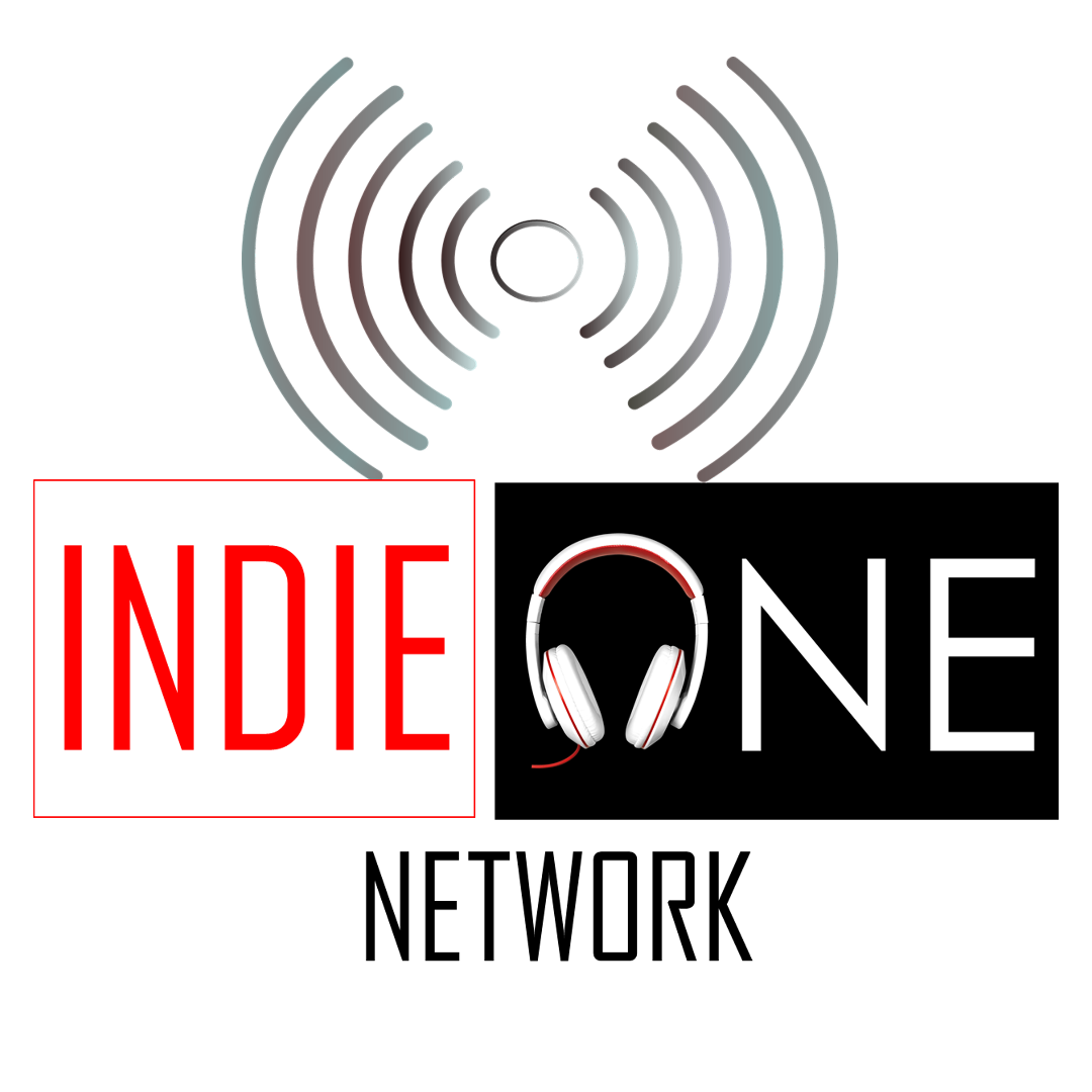 INDIE ONE NETWORK