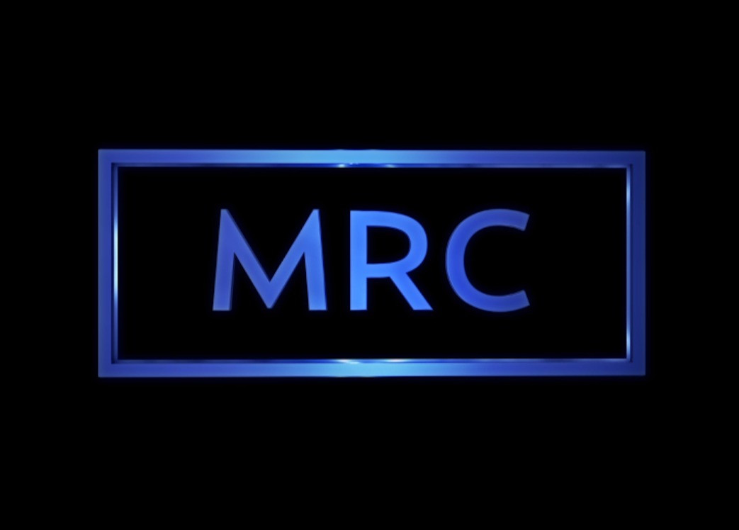 MRC%20LOGO%201_edited.jpg