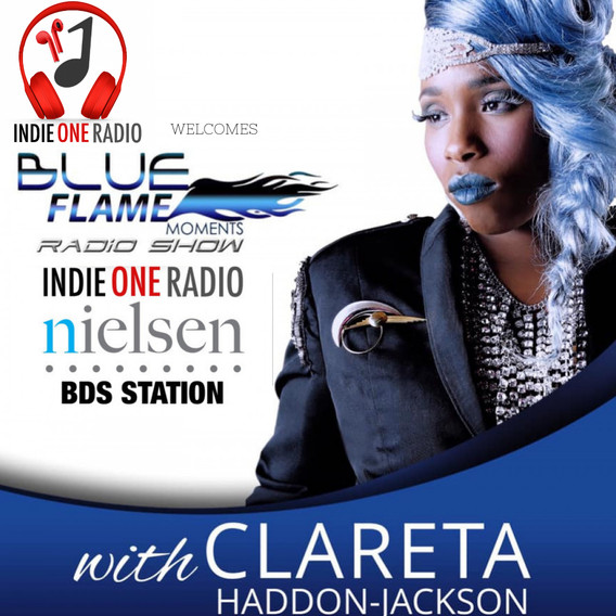 BLU F ON INDIE ONE BDS STATION.jpg