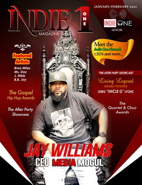 JAY WILLIAMS-MAG COVER 2021.jpg