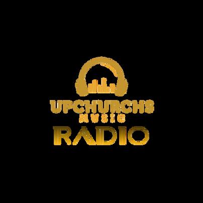 UPCHURCHS MUSIC RADIO LOGO.png