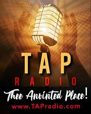 TAP RADIO