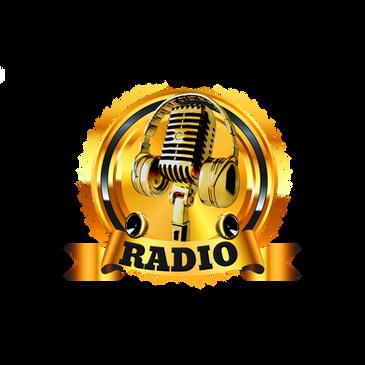 Radical Praize Radio