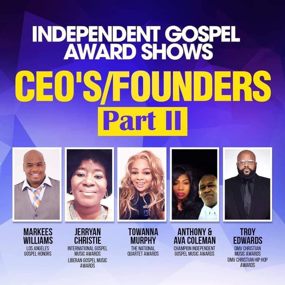 GOSPEL AWARDS CEOS1.jpg