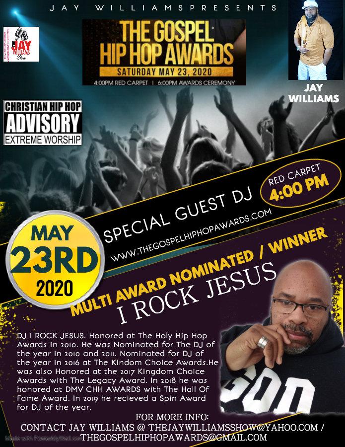 GHH AWARDS FT DJ IRJ.jpg