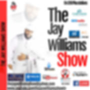 THE JAY WILLIAMS SHOW PROMO 12.jpg