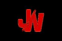 JW LOGO no background_edited.png