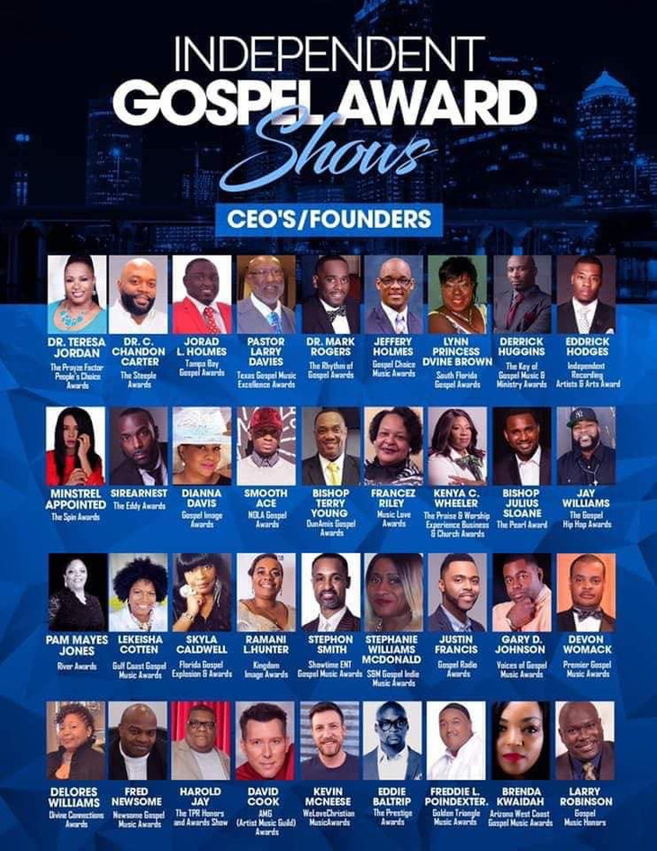 GOSPEL AWARDS CEOS.jpg