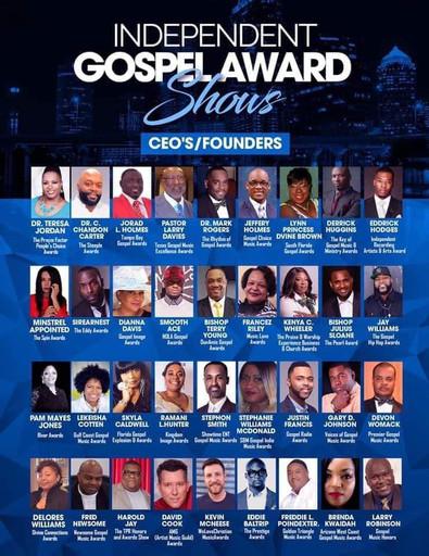 GOSPEL AWARDS CEOS.jpg