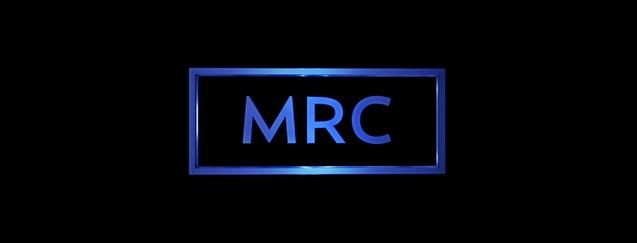 MRC LOGO 1.png