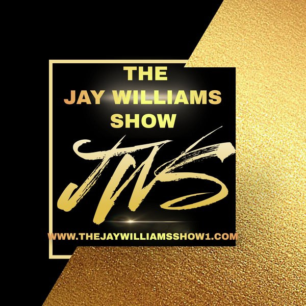 THE JAY WILLIAMS SHOW